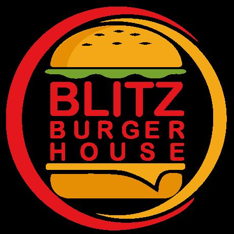 Blitz Burger House